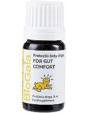 BioGaia ProTectis Baby Probiotic Drops, 5ml