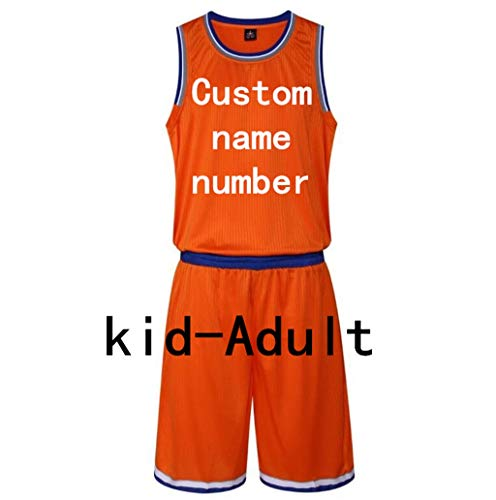 apple&tree Custom Basketball Jersey Kid-Adult #24,Design for sale  Delivered anywhere in USA
