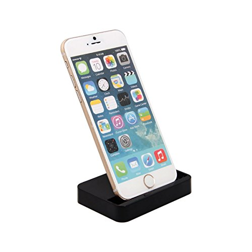 PlatinumTech Charger Docking Station Charging product image