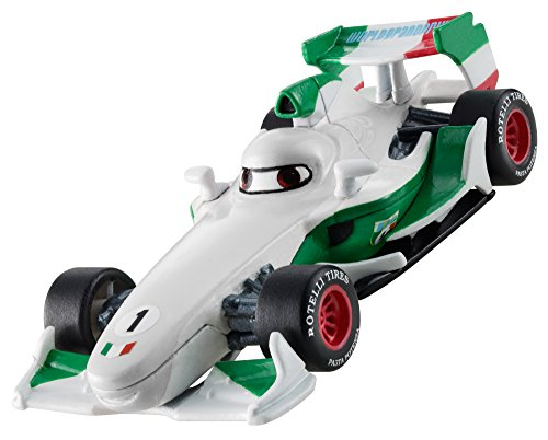 Top recommendation for color changers cars 2