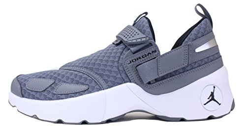 Nike Jordan Trunner Lx Mens Sport Casual Shoes