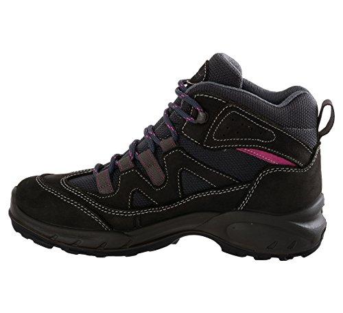 randonnee chaussure Grisport Garda de Garda Grisport wn0xUq1X