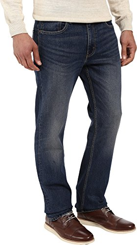 65eeda5fbb3 Levi s Mens Men s 514¿ Straight Blue Roast Jeans new - dalstongarden.org
