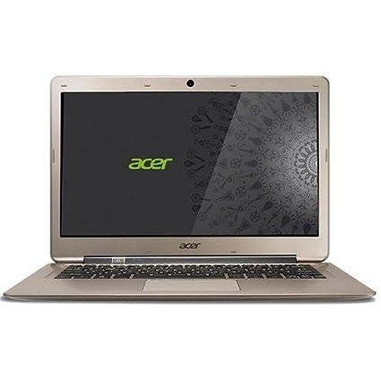 Acer Aspire S3-391 Realtek HD Audio Windows 8 X64 Driver Download