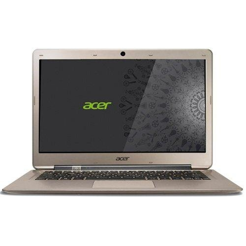Acer-133-Aspire-Windows-8-Laptop-i3-2377M-15GHz-4GB-500GB-S3-391-6448