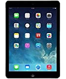 Apple IPAD AIR WI-FI 32GB 1024 MB 9.7-inch LCD - Space Grey