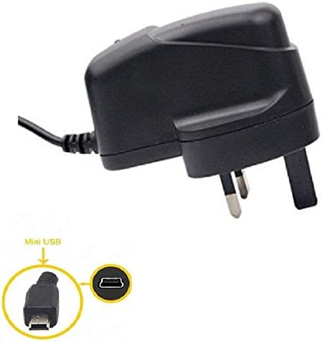 Tom Tom Universal USB Home Charger