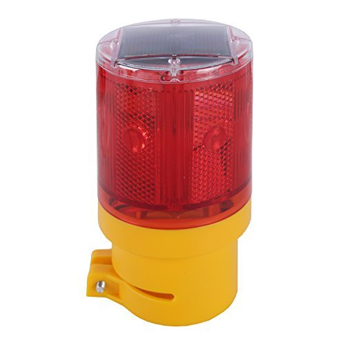 Led Traffic Light Lamps