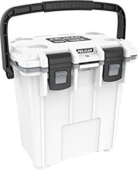 Save up to 30% on Select Pelican Coolers