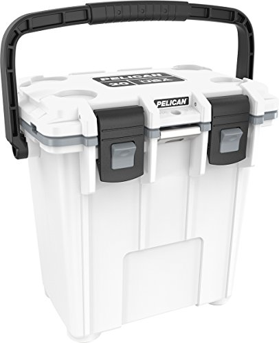 Pelican ELite Cooler