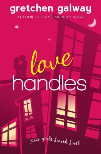 Handles Romantic Comedy Oakland Hills product image