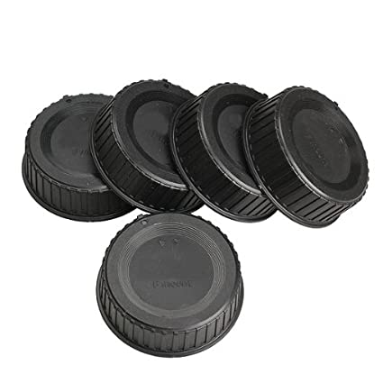 Review Vktech® 5pcs Rear Lens