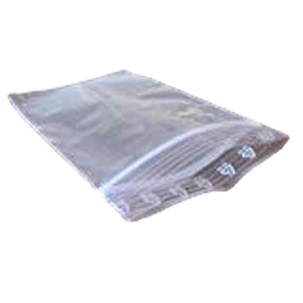 aux normes europ/éennes de production plastique 4 x 6 cm pr/él/èvement pochettes qualit/é alimentaire Lot 100 sachets /à fermeture zip format 40 x 60 mm 50 microns