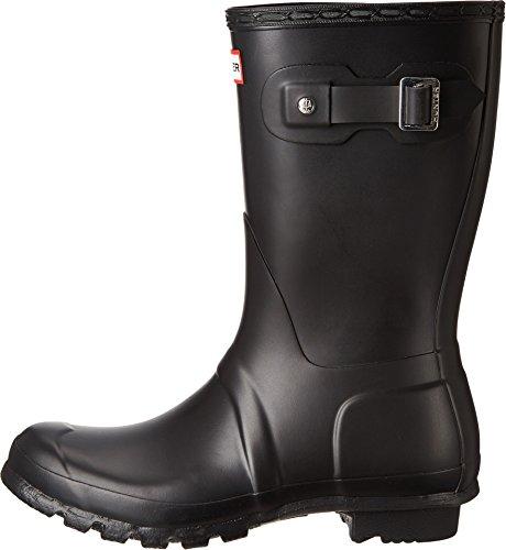 Pictures of Hunter Women's Original Short Rain Boot * * 3