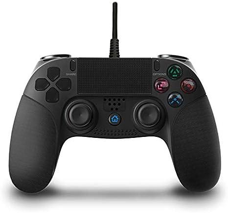Dispositivo De Juego Cable USB, Playstation 4 Joystick De La ...