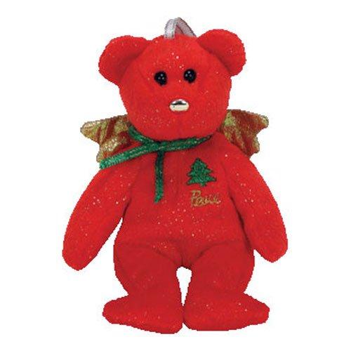 Ty Jingles Beanies - Gift