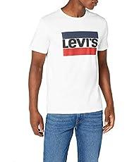 Levi's Sportswear Logo Graphic, T-Shirt Homme
