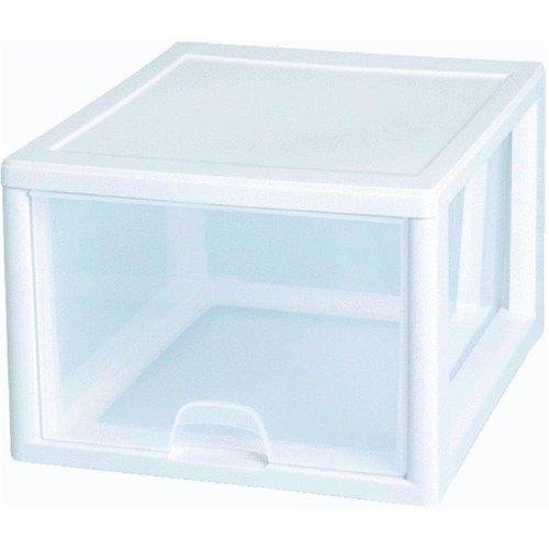 17 inch drawer - 2