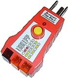 Triplett Plug-Bug 2 GFCI Outlet Tester - Works on