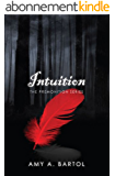Intuition (The Premonition Series Book 2) (English Edition)