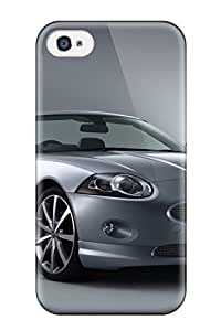 iphone covers Fashion Tpu Case For Iphone 5c- Jaguar Xk 16 Defender Case Cover