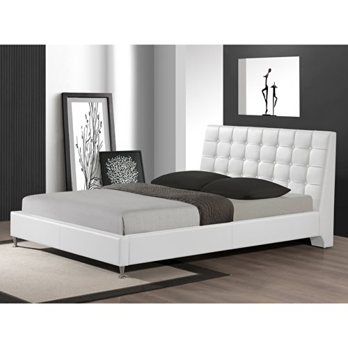 baxton-studio-cf8283-queen-white-zeller-button-tufted-modern-bed-with-upholstered-headboard-queen-wh