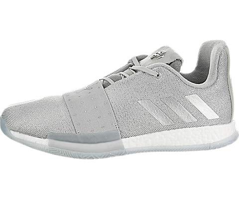 adidas Mens Harden Vol.3 Boost Basketball Shoes (12 M US)??Ships Directly from