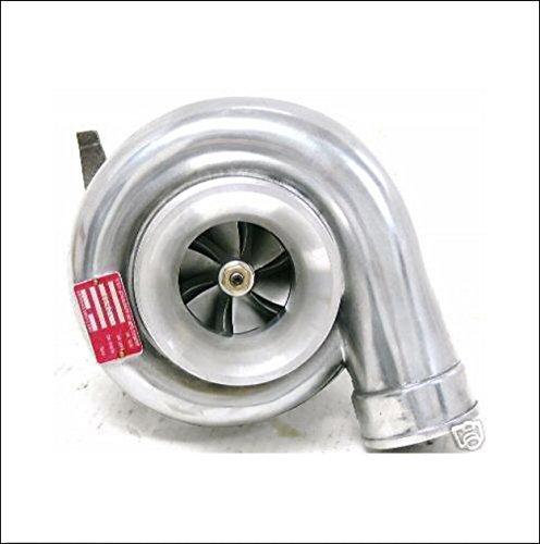 OBX High Performance Turbo Charger Unit Compressor+Turbine T67 25G TD06 Toyota MR2 SW20 91-95 3SGTE DSM 4G63 EJ20 SR20DET (Best Turbo For 3sgte)