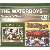Fisherman's Blues/Roam to Roam by The Waterboys (2004-08-02)