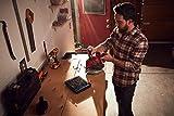 iFixit Manta Driver Kit - 112 Precision Bits for