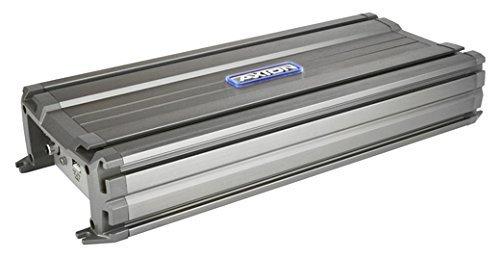 Axton Diecast 1 X 300 Watt Amplifier