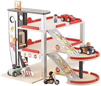 Trudi 82987 Mobiel speelgoed (baby- en peuterspeelgoed), veelkleurig, 57,5 x 47,5 x 57,5 cm
