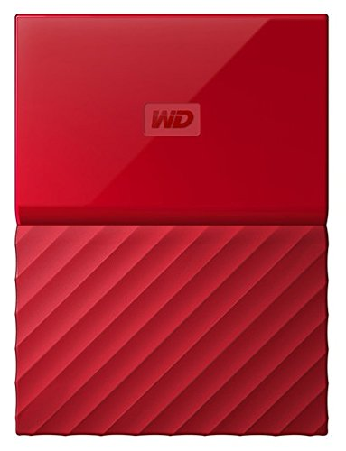 wd-1tb-red-usb-30-my-passport-portable-external-hard-drive-wdbynn0010brd-wesn