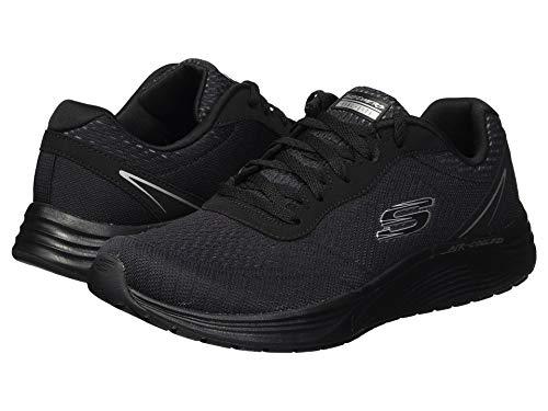 [SKECHERS(スケッチャーズ)] レディーススニーカー?ウォーキングシューズ?靴 Skyline