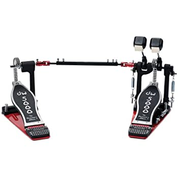 tama hp600dtw iron cobra 600 double pedal musical instruments. Black Bedroom Furniture Sets. Home Design Ideas
