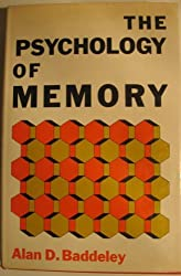 The Psychology of Memory (Basic topics in cognition series)