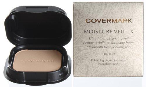 Covermark Moisture Veil LX MN40 Refill by N/A