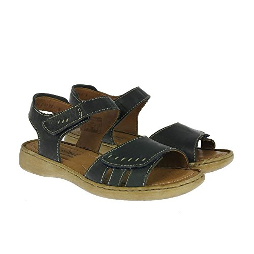 SS17 01 Open Lisa WoMen Sandals Toe Josef River Seibel tzqf1ntw8