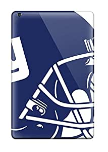 New Style new york giants NFL Sports & Colleges newest iPad Mini cases 9870004I519231254