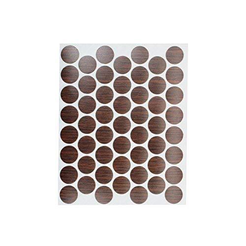 Kohlebürsten f Metabo W 125 SP,WQ 125 AV,WQ 1000,WQ 1400,OFE 738,STE 105