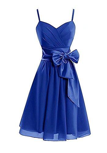 00 formal dresses - 6
