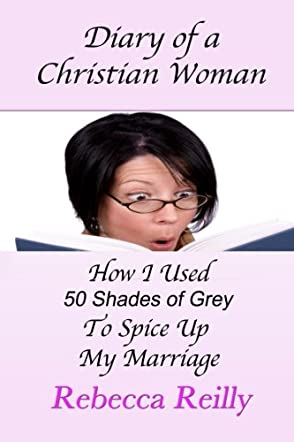 Diary of a Christian Woman