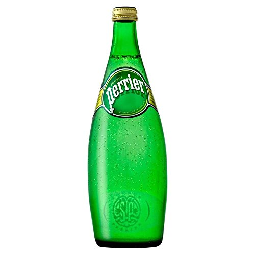 perrier-sparkling-water-750ml