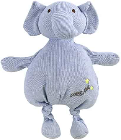 ELEPHANT STUFFED ANIMAL PLUSH SOFT TOY BABY KIDS GIFT 13/""