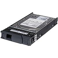 Netapp X306A-R5 2TB 7.2K SATA 3.5 Disk Drive