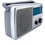 Philips IN-RL384TV/N FM Radio