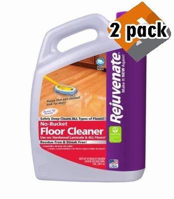 no bucket floor cleaner - 8