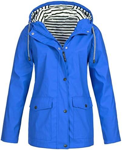 ジャケットアウトドアスポーツスキージャケット アウトドア登山服ツーピース厚めスポーツウェアスリーインワン女性秋冬