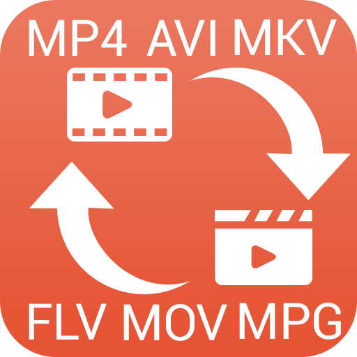 Avi Mpg Converter (video converter)