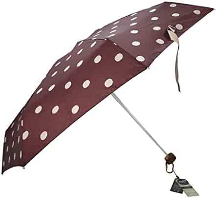 527967f963ab Shopping $100 to $200 - Browns - Umbrellas - Luggage & Travel Gear ...